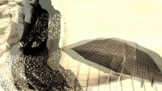 Melawan Kesepian Cover (Siti Nurhaliza)