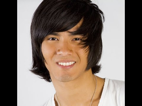 women don't date asian