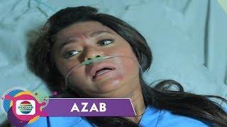 Azab - Jenazah Seorang Ibu Yang Tinggalkan Anaknya Demi Harta Terkubur Bersama Sampah