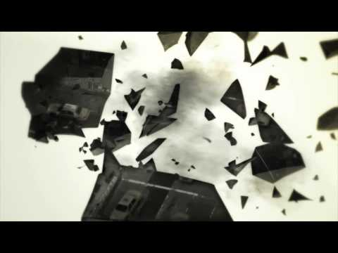 XIII OPENING TITLES