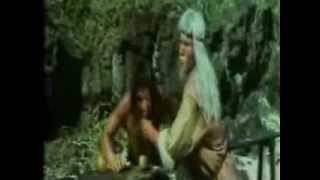 Fist of Golden Monkey - trailer