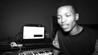 Introducing Kwanza - My Love