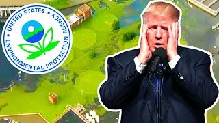 Why You Don't Defund The EPA you 動画 16