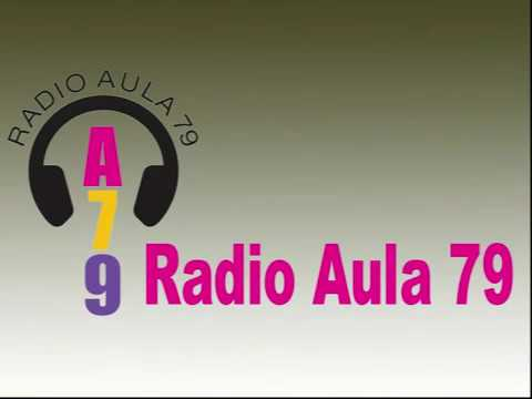 radio aula 79 movie
