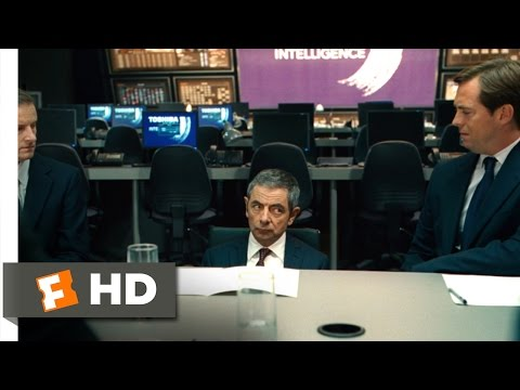 johnny-english-reborn-(6/10)-movie-clip---the-sinking-chair-(2011)-hd