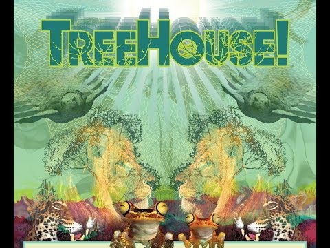 Blessings - TreeHouse! [Lyrics]  [Free Download 2013]