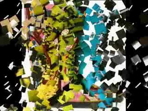 Parov Stelar Feat. Gabriella Hanninen: Charleston Butterfly