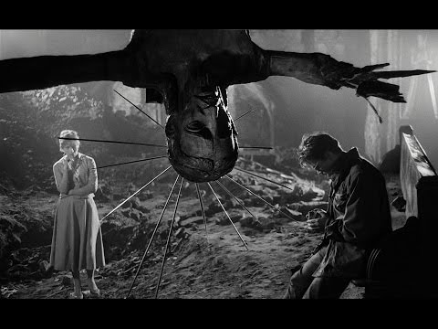 El decálogo de Krzysztof Kieslowski - Capítulo 5 - No matarás (2 de 3) from YouTube · Duration:  15 minutes 37 seconds