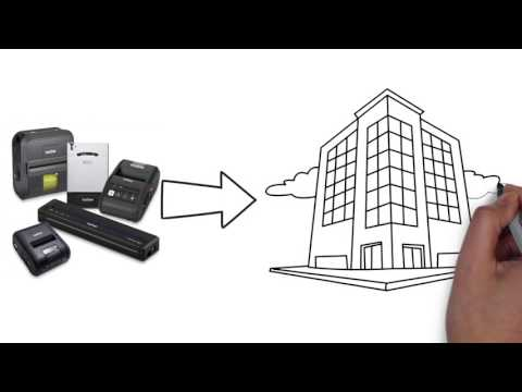 Apple/iOS® Airprint Compatible Printers   Mobile Printing and