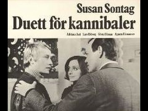 Duett for kannibaler / Duet for cannibals full movie english subtitles