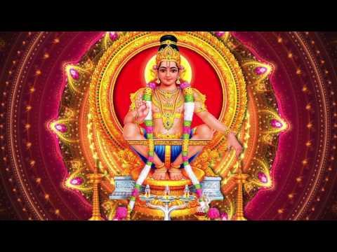 Harivarasanam- Violin Ringtone Abhijith P S Nair