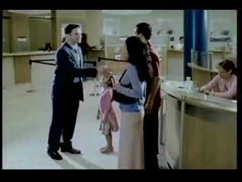 Royal Bank - CBN commercial - Indian version - RBC Bank