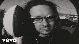 Korn - B.B.K. (from Deuce)
