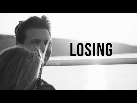 Matoma - Losing It Over You (feat. Ayme) [Official Lyric Video]