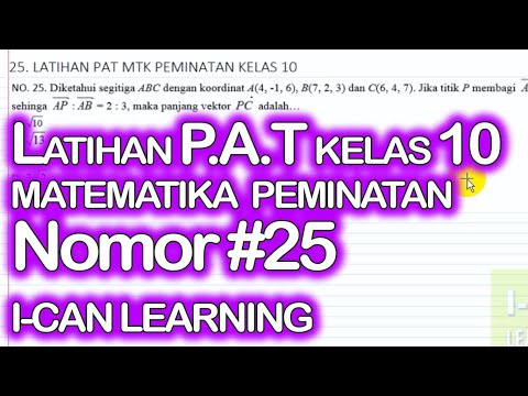 latihan-soal-#25-pat-kelas-10-matematika-peminatan
