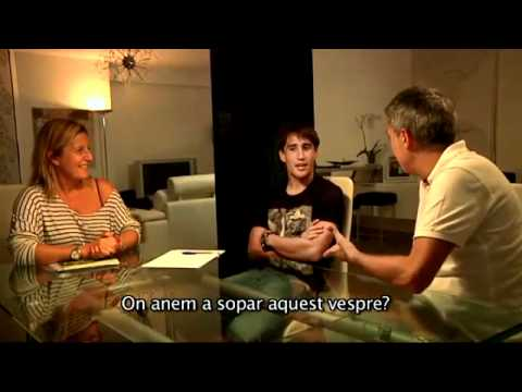 El convidat: Bojan Krkic Pérez | Parte 1/4