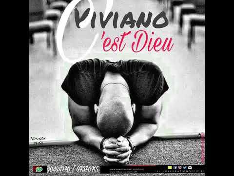 Chantre Viviano C'est Dieu Prod By AB9