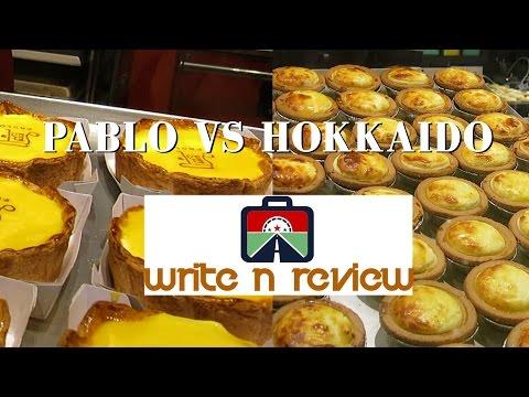 pablo-vs-hokkaido-cheese-tart