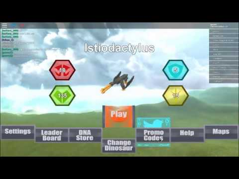 Dinosaur Simulator All Codes 2019 - dinosaur simulator promo codes roblox