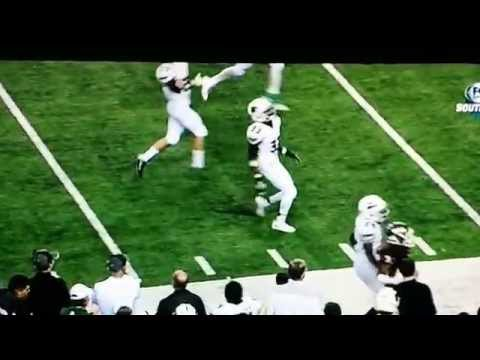 Ennis vs Cedar Park - Hook and Ladder to win State