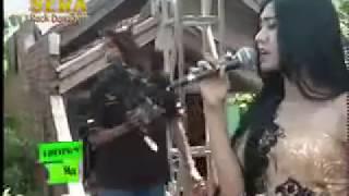 Video Sera Sambalado FIBRI VIOLA HOT download MP3, 3GP, MP4, WEBM, AVI, FLV Desember 2017