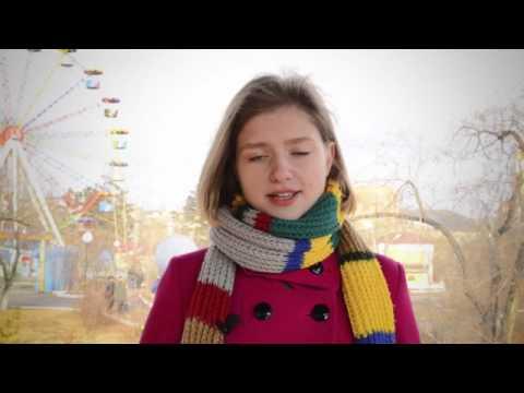 Зинка друниной видео, групповуха с пышнотелой