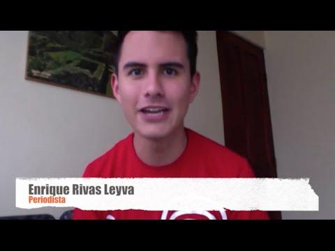 Consejos, tips, recomendaciones para viajar a Perú