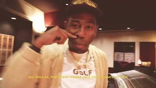 Смотреть клип Tyler, The Creator - 435