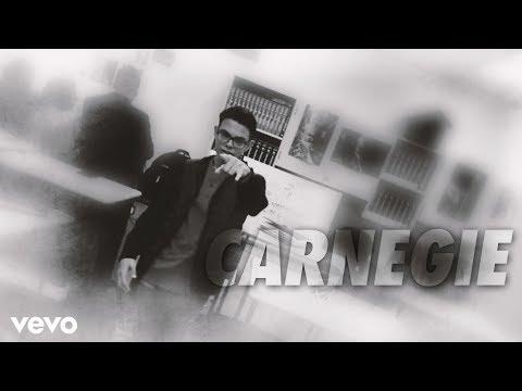 Carnegie (Energy Parody)