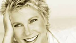 Anne Murray - He Thinks I Still Care YouTube Videos