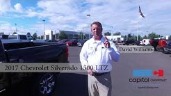 Capitol Chevrolet Youtube