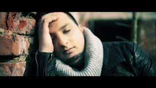 CANSEVER & EMRAH - PHEN SIJAN MANGE - OFFICIAL VIDEO 2017