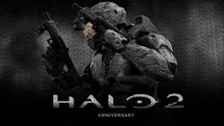 HALO THEME SONG 1-5