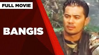 BANGIS: Monsour del Rosario & Raymond Keannu  |  Full Movie