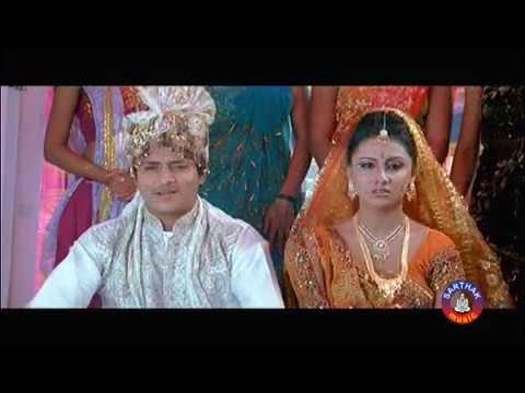 PRIYA PRIYA MO PRIYA | Romantic Film Song | IDIOT | Babusan, Riya | Sidharth TV