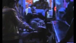 Şehirlerarası Otobüs Terminali Yolundaki Kazada Biri Ağır 6 Kişi Yaralandı...