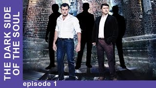 The Dark Side of the Soul. Episode 1. Russian TV Series. Detective. English Subtitles. StarMediaEN