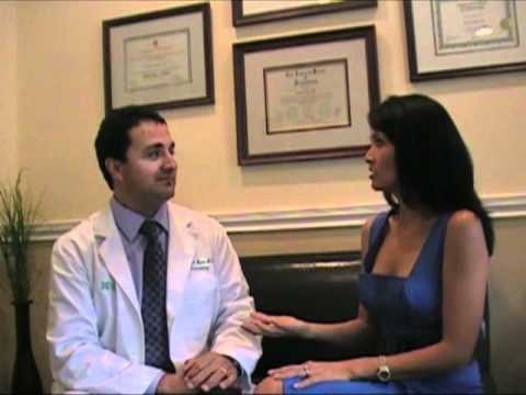 Dermatologist In Jupiter Shares Goals For His Patients