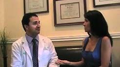 Dermatologist In Jupiter Shares Goals For His Patients