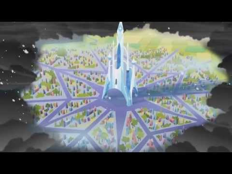 PMV: Bastille - Pompeii