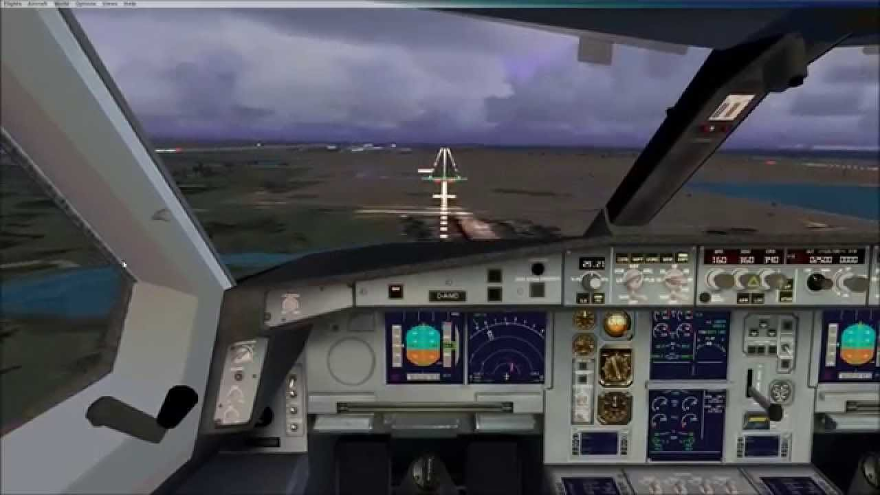 how to add planes to fsx steam