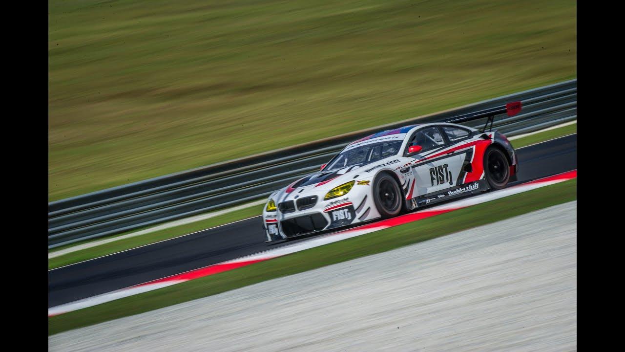 Brisca F Stock Car Racing Game