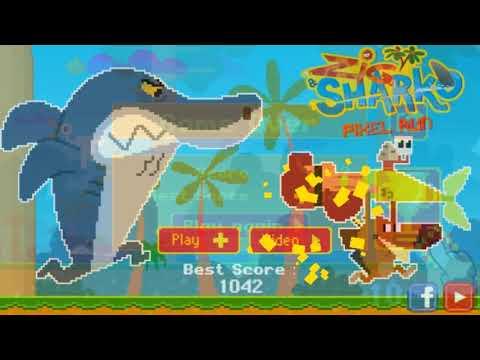 Zig & Sharko - Android HD GamePlay