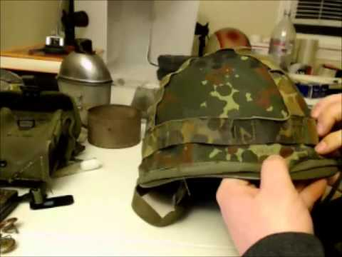 PICKING FINDS FROM ANTIQUE STORES & AUCTIONS RESELL ON EBAY! REVOLUTIONARY AND CIVIL WAR