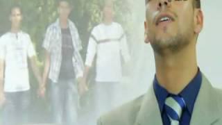اغنية احمد نبينا لمراد شريف