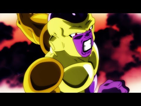 Universes are in DANGER! Dragon Ball Super Episode 118 SPOILERS