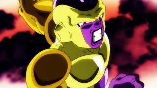 Universes are in DANGER! Dragon Ball Super Episode 118 SPOILERS
