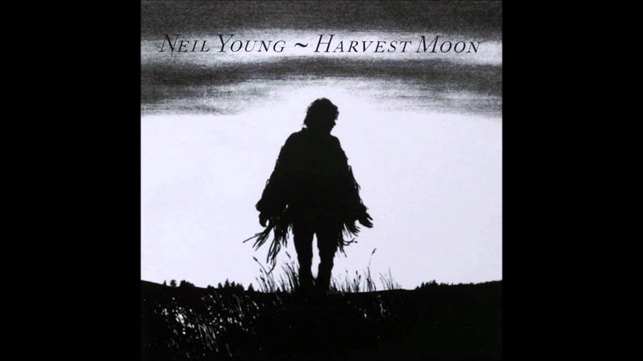 neil-young-from-hank-to-hendrix-corno166