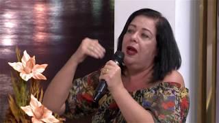 Dra. Sandra Jessula - Celular no Relacionamento