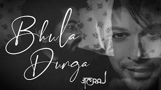 Bhula Dunga (Reprise) | JalRaj | Darshan Raval |  Sidharth Shukla | Shehnaaz Gill